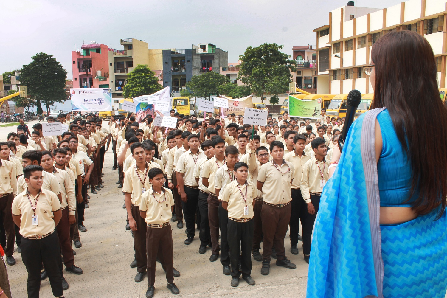 JKG - BEST-SCHOOL, TOP-CBSE-SCHOOL, BEST-PRIMARY-SCHOOL, BEST-SENIOR